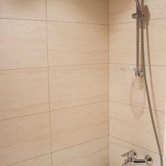 Гостиница Royal Falke Resort & SPA ванная фото 2