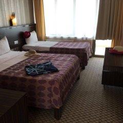 Etap Altinel Canakkale Турция, Гузеляли - отзывы, цены и фото номеров - забронировать отель Etap Altinel Canakkale онлайн комната для гостей