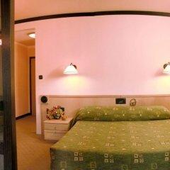 Отель Orphey комната для гостей фото 4