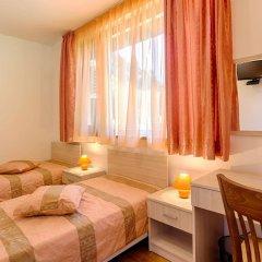 Гостевой Дом Vitora комната для гостей фото 2