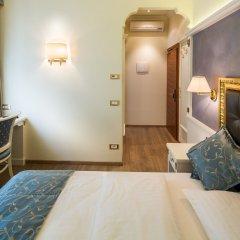Hotel Windsor Меран комната для гостей фото 4