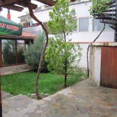 Отель Guest House Dobrev Болгария, Карджали - отзывы, цены и фото номеров - забронировать отель Guest House Dobrev онлайн фото 2