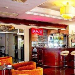 Отель Le Delta Нячанг гостиничный бар