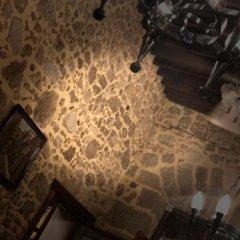 Отель D'Argento Boutique Rooms Родос