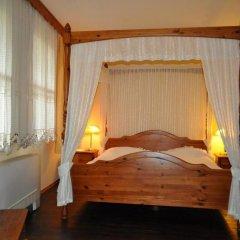 Отель Complex Izvora Болгария, Велико Тырново - отзывы, цены и фото номеров - забронировать отель Complex Izvora онлайн комната для гостей фото 9