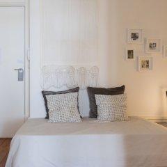 Отель Oporto City Flats - Ayres Gouvea House фото 20