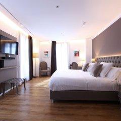 Отель BO Hotel Испания, Пальма-де-Майорка - отзывы, цены и фото номеров - забронировать отель BO Hotel онлайн комната для гостей фото 3