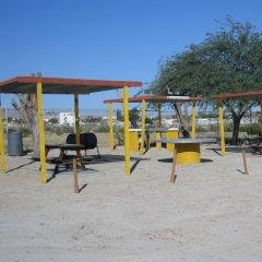 Las Palmas Hotel детские мероприятия фото 2
