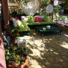 Отель Babis Studios Греция, Аргасио - отзывы, цены и фото номеров - забронировать отель Babis Studios онлайн фото 24