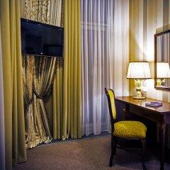 Ирис арт Отель удобства в номере фото 3