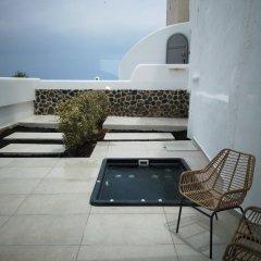 Отель Callia Retreat фото 3