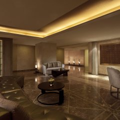 Отель Sheraton North City Сиань спа фото 2