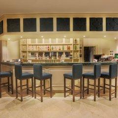 Отель Innvista Hotels Belek - All Inclusive гостиничный бар