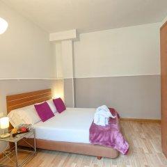 Отель Sata Park Güell Area Испания, Барселона - отзывы, цены и фото номеров - забронировать отель Sata Park Güell Area онлайн детские мероприятия