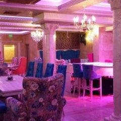 Отель Avenue Болгария, Солнечный берег - отзывы, цены и фото номеров - забронировать отель Avenue онлайн питание фото 2