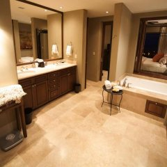 Отель Alegranza Luxury Resort спа фото 2