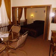 Betlem Club Hotel комната для гостей фото 3