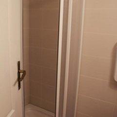 Отель Villa Iva Черногория, Доброта - отзывы, цены и фото номеров - забронировать отель Villa Iva онлайн ванная фото 2