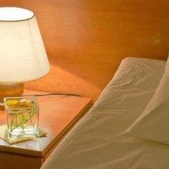 Гостиница На Марата удобства в номере