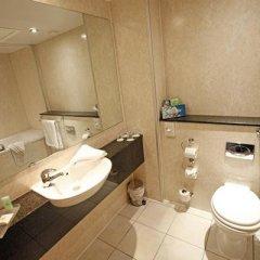 Britannia Hotel - Manchester City Centre ванная фото 2