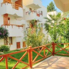 Antik Garden Hotel Турция, Аланья - отзывы, цены и фото номеров - забронировать отель Antik Garden Hotel онлайн фото 4