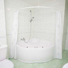 Гостиница Континент Украина, Николаев - 1 отзыв об отеле, цены и фото номеров - забронировать гостиницу Континент онлайн сауна