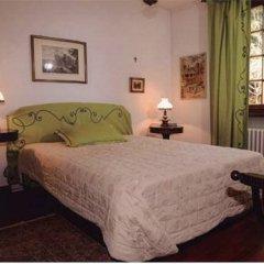 Отель B&b A Midi Италия, Аоста - отзывы, цены и фото номеров - забронировать отель B&b A Midi онлайн фото 4