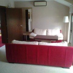 Hotel Vila Ekaterina Ихтиман фото 24