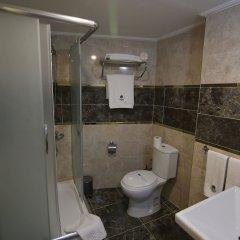 Aykut Palace Otel Турция, Искендерун - отзывы, цены и фото номеров - забронировать отель Aykut Palace Otel онлайн фото 14