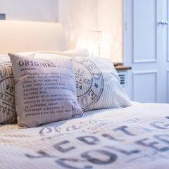 Отель 1 Bedroom for 2 Guests in Marvellous Notting Hill Великобритания, Лондон - отзывы, цены и фото номеров - забронировать отель 1 Bedroom for 2 Guests in Marvellous Notting Hill онлайн комната для гостей фото 2