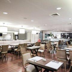Отель Somerset Millennium Makati Филиппины, Макати - отзывы, цены и фото номеров - забронировать отель Somerset Millennium Makati онлайн питание