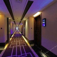 Отель White Dolphin Hotel Китай, Сямынь - отзывы, цены и фото номеров - забронировать отель White Dolphin Hotel онлайн интерьер отеля фото 3