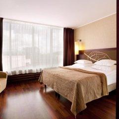 Nordic hotel Forum комната для гостей фото 2