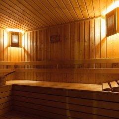 Отель Панорама Болгария, Велико Тырново - отзывы, цены и фото номеров - забронировать отель Панорама онлайн сауна