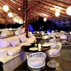 Отель Boca Chica Мексика, Акапулько - отзывы, цены и фото номеров - забронировать отель Boca Chica онлайн питание фото 3