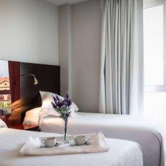 SM Hotel Sant Antoni в номере фото 2
