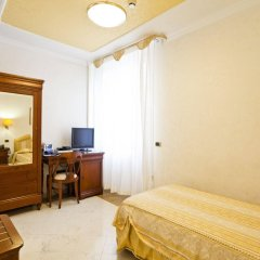 Mariano IV Palace Hotel Ористано комната для гостей фото 3