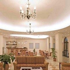 Отель Century Resort Греция, Корфу - отзывы, цены и фото номеров - забронировать отель Century Resort онлайн интерьер отеля