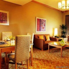 TIME Ruby Hotel Apartments удобства в номере