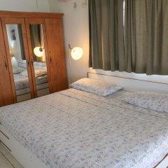 Отель TAHITI - Poeheivai Beach Французская Полинезия, Папеэте - отзывы, цены и фото номеров - забронировать отель TAHITI - Poeheivai Beach онлайн фото 11