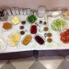 Camlihemsin Tasmektep Hotel питание