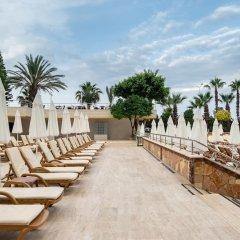 Отель Armas Prestige - All Inclusive бассейн фото 2