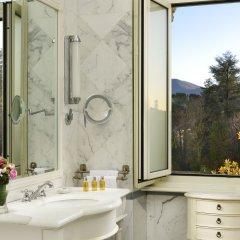 Grand Hotel Palazzo Della Fonte Фьюджи ванная фото 2