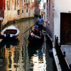 Отель Ca' Alvise Италия, Венеция - 6 отзывов об отеле, цены и фото номеров - забронировать отель Ca' Alvise онлайн фото 2