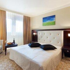 Отель Chiirite Болгария, Брестник - отзывы, цены и фото номеров - забронировать отель Chiirite онлайн комната для гостей