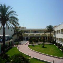Отель Romantza Mare фото 4