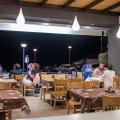 Отель DiRe питание фото 3