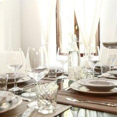Отель Vicolo Moroni Apartment Италия, Рим - отзывы, цены и фото номеров - забронировать отель Vicolo Moroni Apartment онлайн помещение для мероприятий фото 2