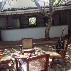 Отель Palm Villa фото 3