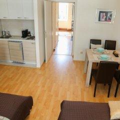 Отель Flatprovider Cosy Dittmann Apartment Австрия, Вена - отзывы, цены и фото номеров - забронировать отель Flatprovider Cosy Dittmann Apartment онлайн в номере